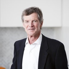 Chris Reid, Property Manager