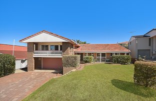 Picture of 40 Riesling Street, Carseldine QLD 4034