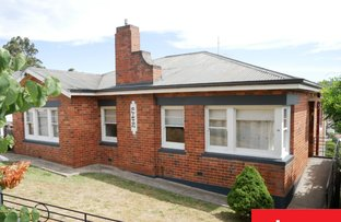 Picture of 78 Lawrence Vale Road, South Launceston TAS 7249