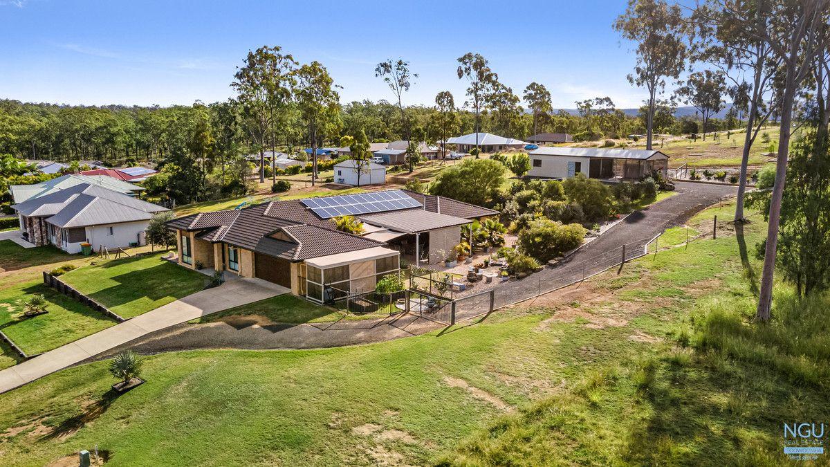 30 Red Gum Drive, Gatton QLD 4343, Image 1