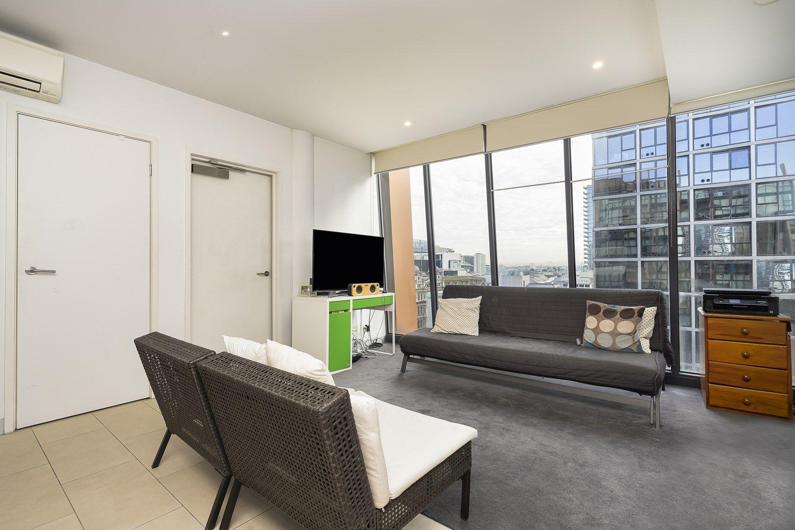 1312 565 Flinders Street, Melbourne VIC 3000, Image 0