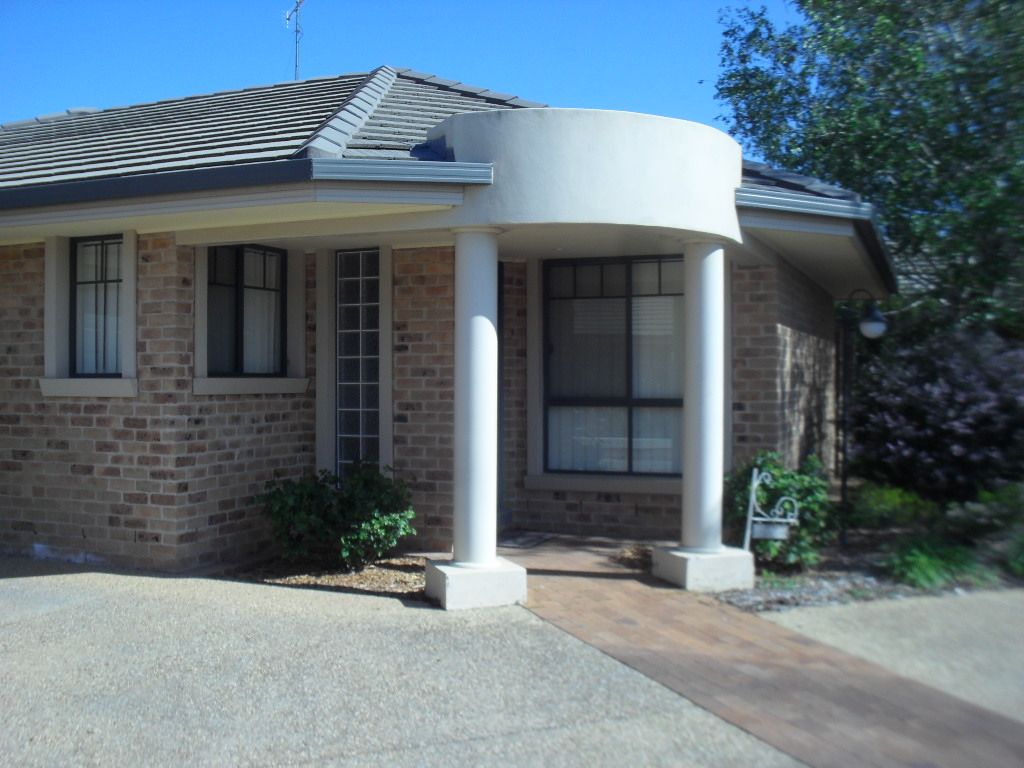 3/103 Acacia Avenue, Leeton NSW 2705, Image 0