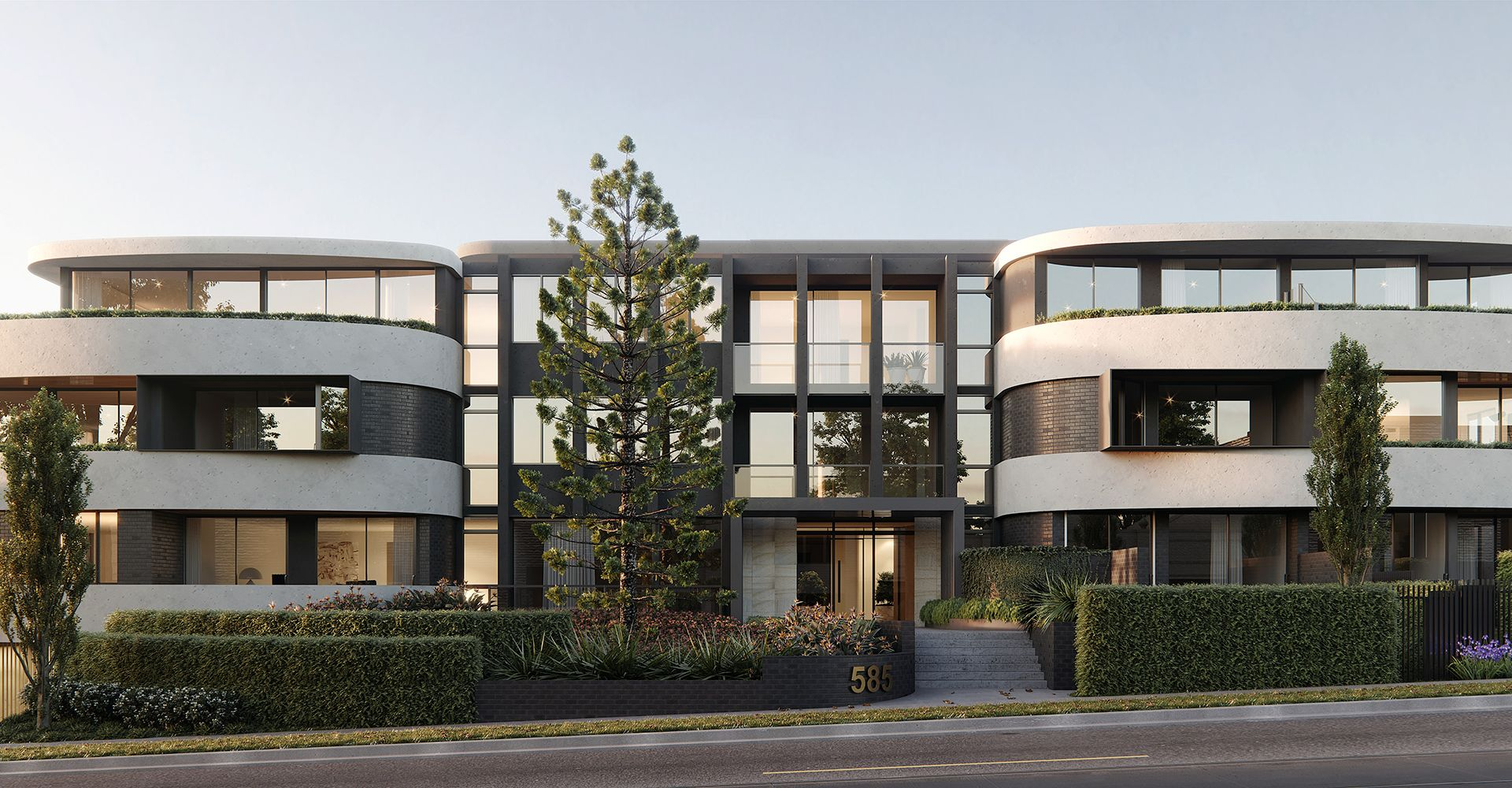 585 Burke Road, Camberwell VIC 3124, Image 1