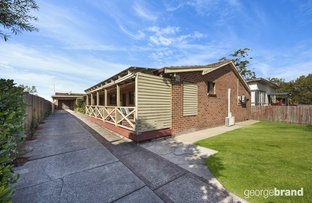 Picture of 43 Pacific Highway, Lake Haven NSW 2263