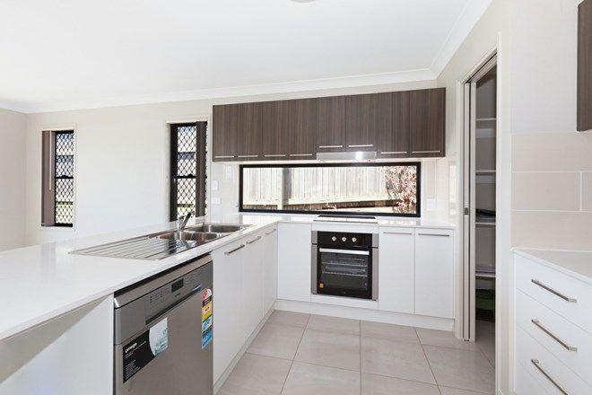 Picture of 23 Albert Street, ORMISTON QLD 4160