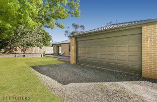 Picture of 100A Dunlop Avenue, Bittern VIC 3918