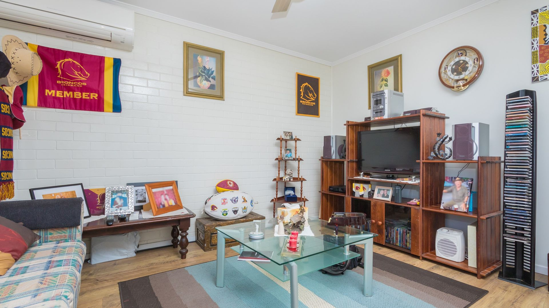 5/51 Bells Pocket Road, Strathpine QLD 4500, Image 1