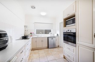 Picture of 6 Norman Street, Umina Beach NSW 2257