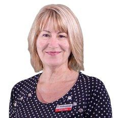 Debra Opie, Sales Professional
