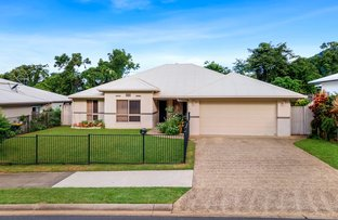 Picture of 63 Fitzmaurice Dr, Bentley Park QLD 4869