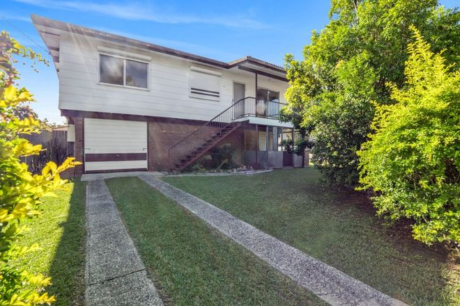 Picture of 28 Kenneth Street, MORAYFIELD QLD 4506