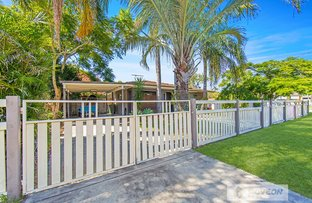 Picture of 18 ANSELL AVE, Deception Bay QLD 4508
