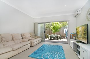 Picture of 8/1 Anthony Street, Kingston QLD 4114
