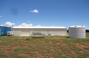 Lot 14 Wauchopes Road, Port Pirie SA 5540