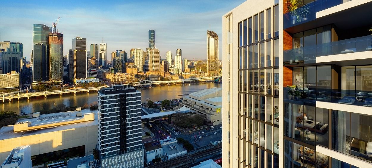 South Brisbane QLD 4101, Image 2