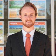 Robert Verhagen, Sales representative