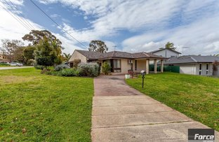 Picture of 19 St Andrews Way, Duncraig WA 6023