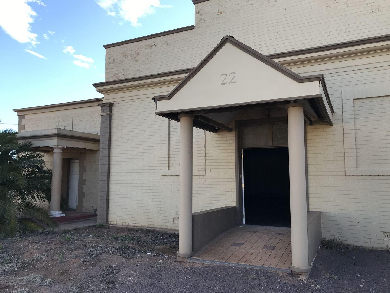 22 Fourth Street, Cleve SA 5640, Image 1