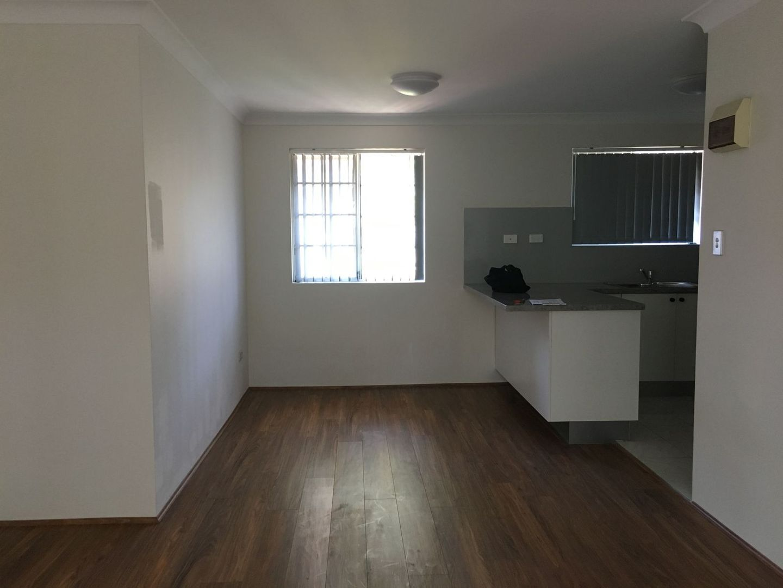 11/18 Clarence Street, Lidcombe NSW 2141, Image 1