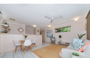 Picture of 1/3 Jermyn Street, Hyde Park QLD 4812