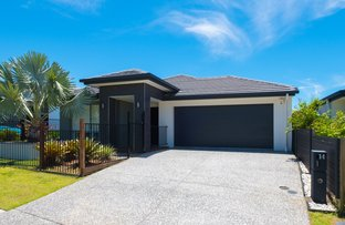 Picture of 14 Vantage Lane, Yarrabilba QLD 4207