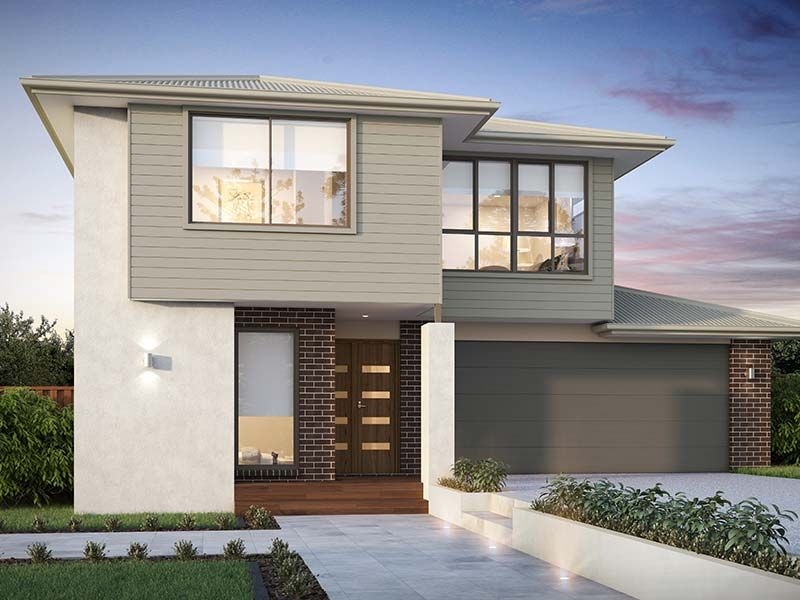 Lot 90, 40 Ritchie Road, Pallara QLD 4110, Image 0