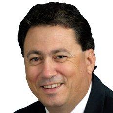 Jim Mentesana, Property Sales Executive