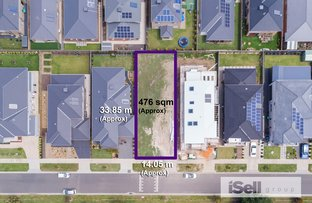Picture of 66 Longshore Drive, Clyde North VIC 3978