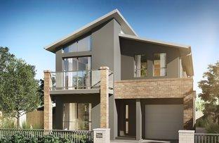 Picture of 6 Stubbs Street, Bonnyrigg NSW 2177