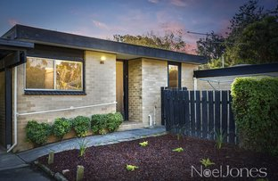 Picture of 7/32 Mount Dandenong Road, Ringwood East VIC 3135