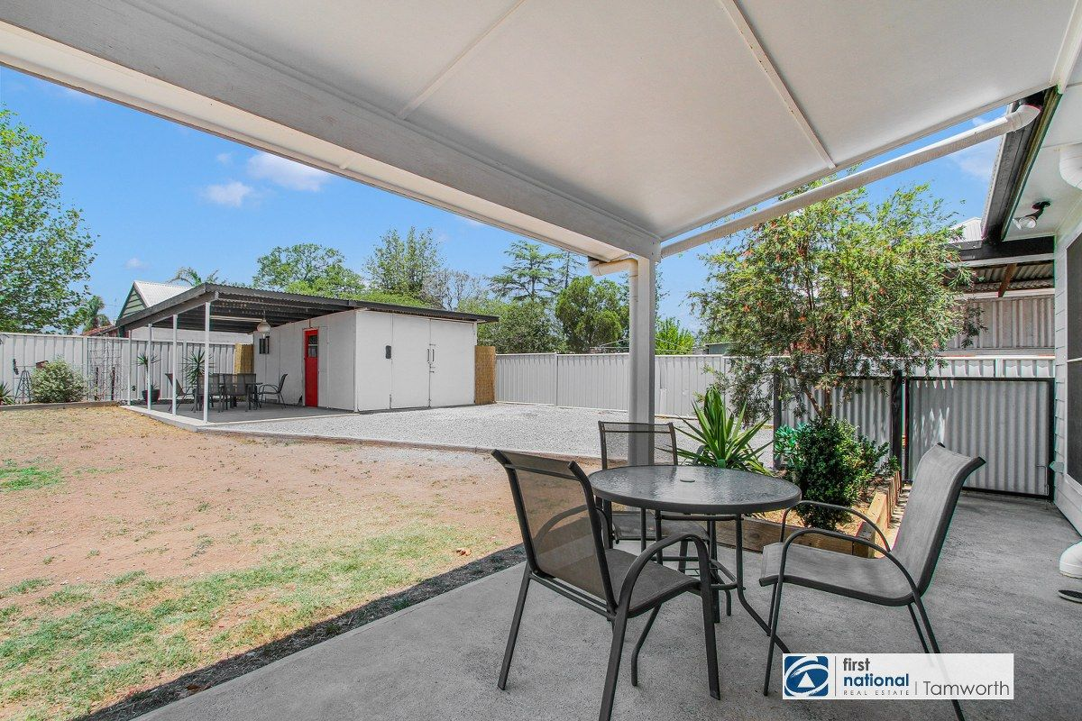 7 Heugh Street, South Tamworth NSW 2340, Image 2
