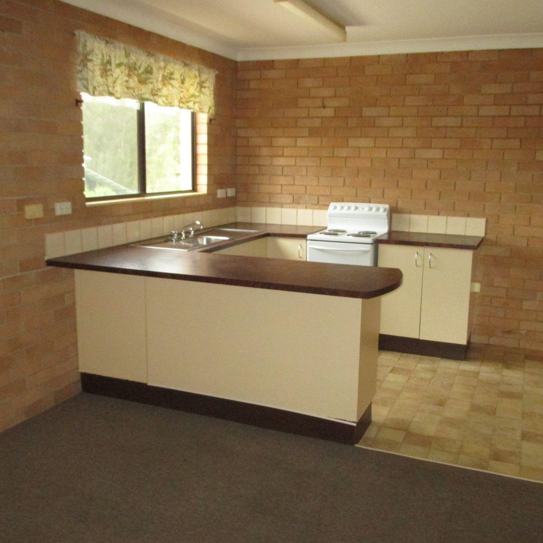 4/12 Corambara Crescent, Toormina NSW 2452, Image 1