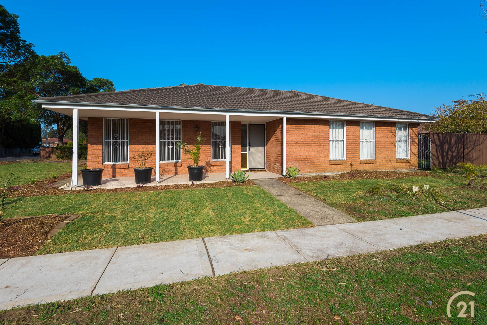 942 The Horsley Drive, Wetherill Park NSW 2164, Image 0