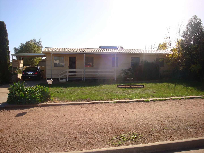 33 Afton Street, Port Pirie SA 5540, Image 0