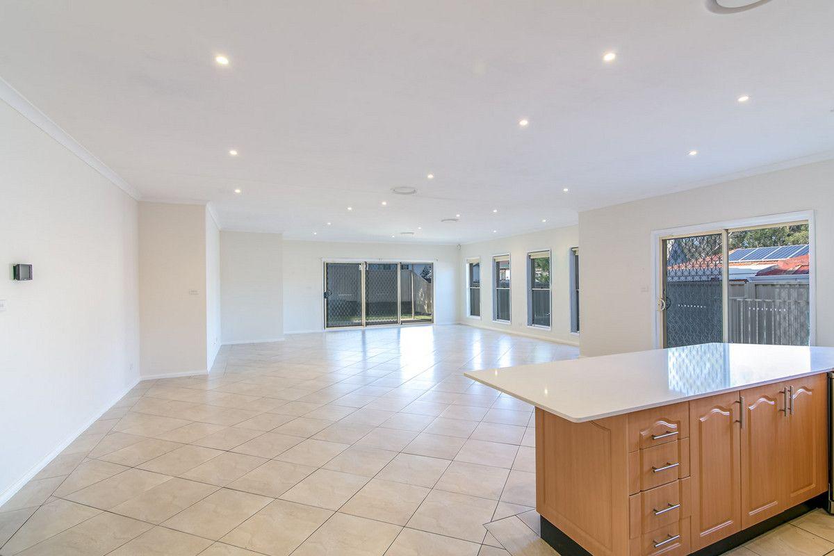 37 Stanley Street, Blacktown NSW 2148, Image 2