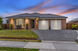 Picture of 16 Cupitt Street, Mittagong NSW 2575