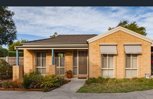 Picture of 1/27 Eramosa Road East, Somerville VIC 3912