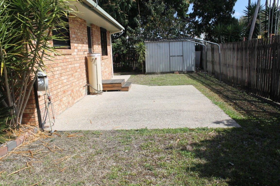 1/13 Hamlet St, Mackay QLD 4740, Image 10