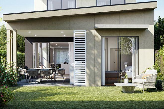 Picture of 269/Lot 1 Lambton Road, NEW LAMBTON NSW 2305