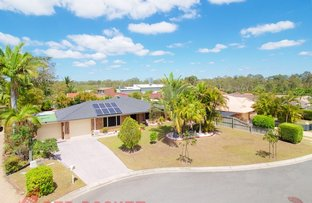 7 Elki Court, Marsden QLD 4132