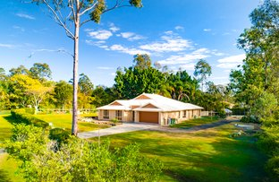 Picture of 11-15 Ringtail Court, Greenbank QLD 4124