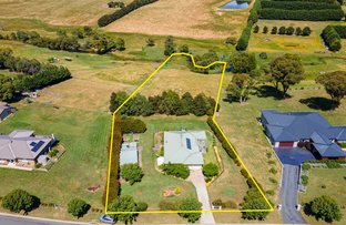 Picture of 13 Barry Place, Crookwell NSW 2583