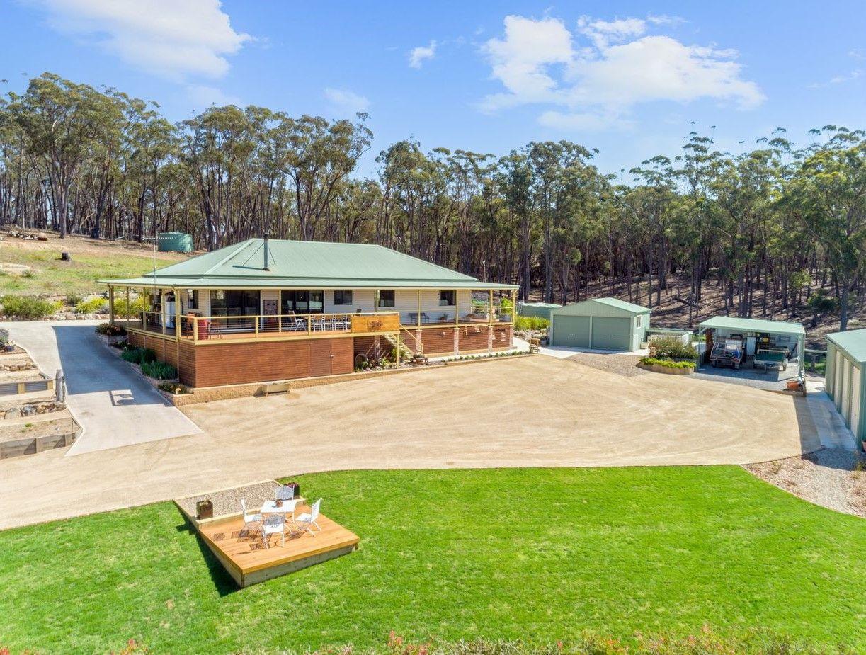 714 Jerrara Road, Marulan NSW 2579, Image 0