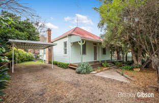Picture of 47 Bathurst Street, Pitt Town NSW 2756
