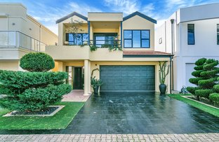 Picture of 4 Mckinlay Court, Mawson Lakes SA 5095