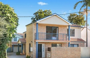 Picture of 1/162 Teralba Road, Adamstown NSW 2289