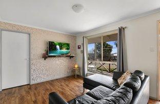 Picture of 32 Lake Drive, Meringandan QLD 4352