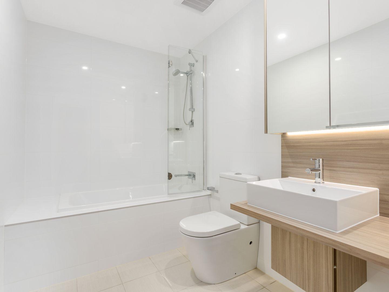 908/11A Washington Avenue, Riverwood NSW 2210, Image 2