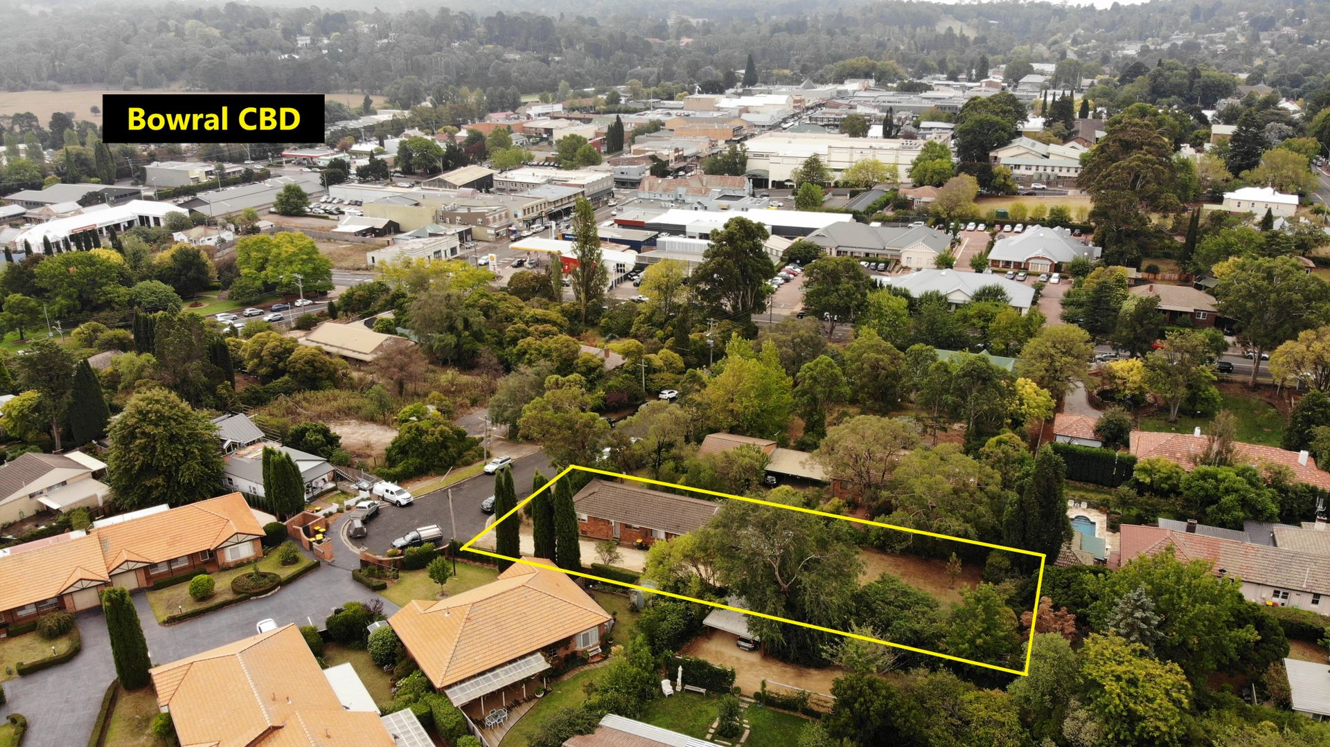 8 Holmhale Street, Bowral NSW 2576 - Block Of Units For