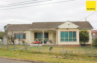 Picture of 9 Sutherland Street, Canley Heights NSW 2166